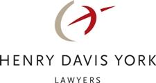Henry Davis York Lawyers