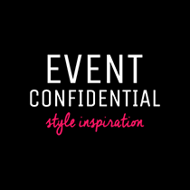 Event Confidential