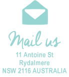 11 Antoine St Rydalmere NSW 2116